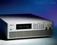 致茂Chroma 62020H-150S可程控直流电源