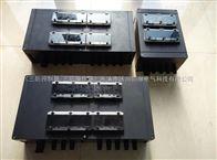 BXM(D)8050沃川-IIBT6防爆防腐動力箱供應廠家