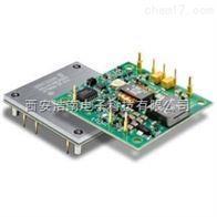 PKJ4111E PI爱立信pkj-e系列半砖DC-DC通信电源