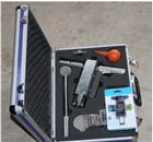 上海强度检测仪-混凝土强度检测仪-贯入式检测仪现货