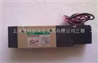 4KA320-08-M1-DC24V CKD电磁阀一级代理