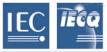 IEC61340-5-1防静电认证