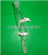 高硼硅耐高温料具双四氟节门刻度恒压滴液漏斗