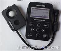 GL100-LXUV数显紫外照度记录仪