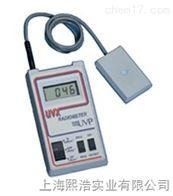 UVX-36美国UVP数字紫外辐照计