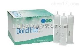 安捷伦 Agilent 固相萃取小柱 聚合物 SPE