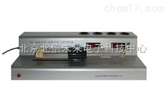 JC21-SYD-0334电动砂当量试验仪