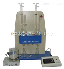 JC21-SYD-6532原油及其产品的盐含量试验器