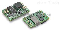 PKU4416Z爱立信PKU-C系列1/16砖低纹波100 W电源模块