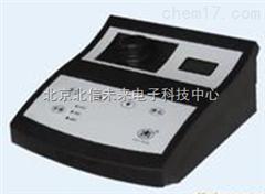 JC16- SGZ-2AXJ/ SGZ-细菌浊度仪
