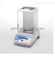HG15-AL104电子分析天平