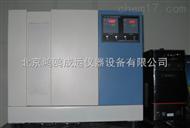 VQ300高精度导热系数测定仪
