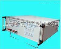 SB2233电阻测量仪