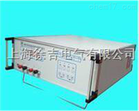 SB2232直流数字电阻测量仪直流数字电阻测量仪