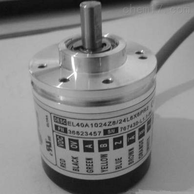 意尔创EL90A-R/编码器特价供应
