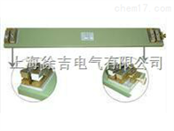 DQ-1200导体电阻测量夹具