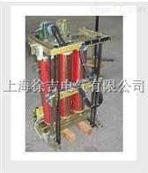 三相柱式调压器
