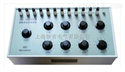 XJ79F 兆欧表标准电阻器