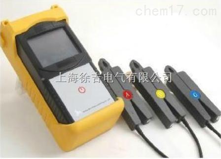 SUTE6000A三相用电检查仪