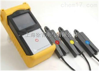SJJH6000A三相用电检查仪