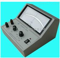 AC5a 电子指零仪