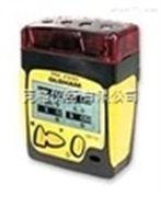 氣體檢測儀,便攜式多氣體檢測儀  庫號:M386549