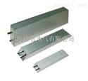 RXLG铝合金电阻器
