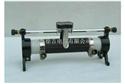 滑线变阻器 可调电阻器