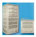 大功率组合电阻箱