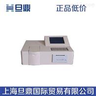 SP-201SNSP-201SN食品安全分析仪,食品添加剂快速检测