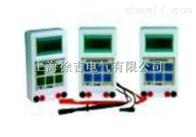 SAT70手持式电机故障测试仪