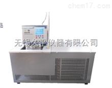 JP-0512JP系列升级版磁力搅拌低温恒温槽