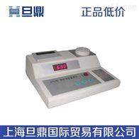NY-Ⅲ型农残仪NY-Ⅲ型,食品检验检测,农药残留检测仪