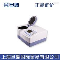 Optizen 2120V-VOptizen 2120V-V农残检测仪,农残仪,食品药品安全检测