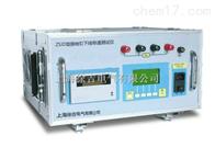 ZSJD型接地引下线导通测试仪