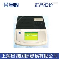 SJ48NCSJ48NC食品农药残留检测仪,食品安全与检测,农残仪