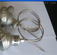 WREK-131铠装热电偶,WREK-131铠装热电偶