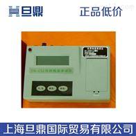 YN-CLI果蔬农残检测仪YN-CLI,食品快速检测仪,食品安全检测设备