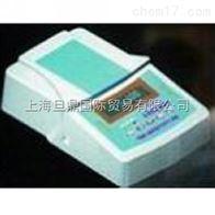 YN-CLIIYN-CLII食品农药残留测定仪,食品质量检测