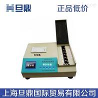 YN-CLVI-JYN-CLVI-J农药残毒检测仪,食品快速检测,农药残留分析仪