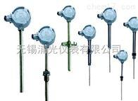 WZP2-141防爆热电阻,WZP2-141防爆热电阻