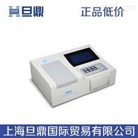 ZYD-NP12ZYD-NP12农药残留测速仪,国产食品安全检测仪,农残测定仪