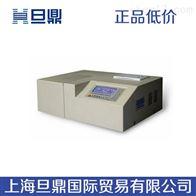 858c(8通道检测)农药残留检测仪858c(8通道检测),食品安全 检测