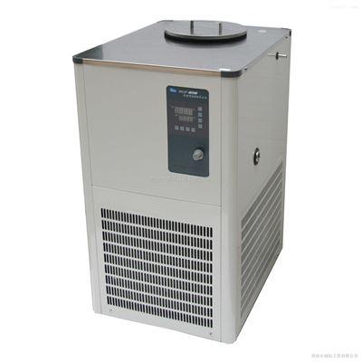 DFY-100/30大型低温恒温反应浴