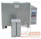 JKS碱骨料试验箱/操作规程/厂家现货碱骨料试验箱