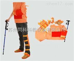 TKMX/240高级着装式偏瘫护理模拟装置