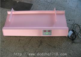 3001型嬰兒秤 新生兒專用體重秤HGM-3001兒保秤,超聲波身高體重秤