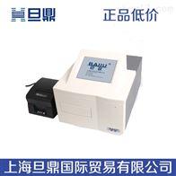 SAF-680TSAF-680T全自动酶标仪,酶标仪洗板机,多功能酶标仪用途