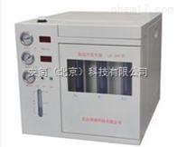 高纯氢发生器价格厂家供应