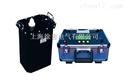 STR-VLF程控超低频高压发生器